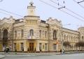 REALITATEA MOLDOVENEASCA PE SCURT-2 (9 iulie 2019)