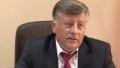 CINE PROTEJEAZA CIRCUITUL ILEGAL AL SUBSTANTELOR NARCOTICE IN REPUBLICA MOLDOVA (2)
