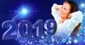 2019 VA FI ANUL LOR. PATRU ZODII CARE VOR AVEA UN NOROC COLOSAL DIN IANUARIE 2019