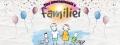 PRESEDINTELE R. MOLDOVA A INAINTAT CU TITLUL DE INITIATIVA PROIECTUL PROGRAMULUI NATIONAL CU PRIVIRE LA CAPITALUL FAMILIAL
