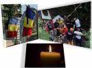 26 IUNIE, ZI DE DOLIU NAŢIONAL ÎN ROMÂNIA