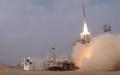 Israelul va avea rachete sofisticate, care vor lovi precis orice tinta din regiune