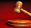 PRECIZĂRI IMPORTANTE ÎN LEGEA PRIVIND EXECUTORII JUDECĂTOREŞTI
