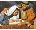 INFORMAŢIA CARE SCHIMBĂ REPERUL CREŞTINĂTĂŢII!