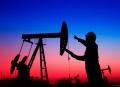 Criza din Venezuela. SUA avertizeaza companiile petroliere din intreaga lume cu sanctiuni