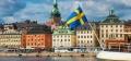 Suedezii sunt indemnati sa munceasca de acasa pina in 2021