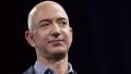 Jeff Bezos scrie istorie cu averea-record. L-a depasit cu 90 de miliarde de dolari pe Bill Gates
