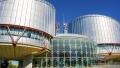 Premiera europeana. CEDO a respins cererea a 672 de pompieri francezi legata de obligativitatea de a se vaccina impotriva COVID-19