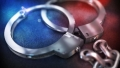 Un australian a fost arestat dupa ce a distribuit un plan de rasturnare a Guvernului in care se da drept seful Politiei