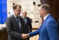 LITUANIA ESTE GATA SA OFERE REPUBLICII MOLDOVA EXPERTIZA IN PROCESUL DE ARMONIZARE A LEGISLATIEI