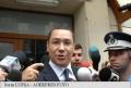 DNA: Prejudiciul retinut în sarcina premierului roman Victor Ponta se ridica la peste 51.000 lei
