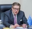 UE ŞI MOLDOVA VOR DESFĂŞURA ACŢIUNI COMUNE DE COMBATERE A CORUPŢIEI