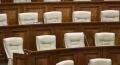 REALITATEA MOLDOVENEASCA PE SCURT-2 (2 iulie 2020)
