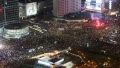 Zeci de mii de polonezi au protestat impotriva interzicerii avortului
