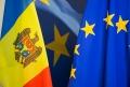 REALITATEA MOLDOVENEASCA PE SCURT-2 (10 octombrie 2018)