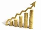 EXPORTUL DE MĂRFURI S-A MAJORAT CU 15,4%