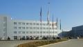 REALITATEA MOLDOVENEASCA PE SCURT-2 (28 septembrie 2021)