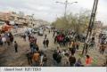 STATUL ISLAMIC REVENDICA ATENTATUL CU 32 DE MORTI DE LA BAGDAD
