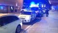 22 de politisti, raniti in violente dupa ce au intervenit la o petrecere de strada ilegala in Sud-Vestul Londrei