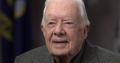 Jimmy Carter – cel mai longeviv Presedinte din istoria Statelor Unite