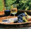 Creşte cererea vinurilor moldoveneşti pe piaţa rusă