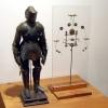 Enigme antice care au sfidat stiinta: sisteme de incalzire centrala, roboti antici si arme chimice