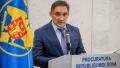 Curtea de Apel a decis: Alexandr Stoianoglo ramine in arest la domiciliu