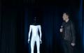 """Tesla vrea sa lanseze un prototip de robot umanoid """"Tesla Bot"""", destinat activitatilor periculoase, repetitive sau plictisitoare"""
