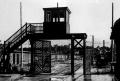 SUA au extradat Germaniei un fost gardian al unui lagar de concentrare nazist