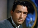 Actori celebri: Gregory Peck