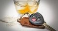 BAUTURILE ENERGIZANTE AMESTECATE CU ALCOOL POT AFECTA JUDECATA OMULUI