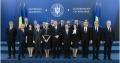 """""""Guvernul roman foarte serios al lui Ludovic Orban"""" a cazut"""