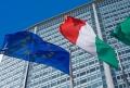 Italia cere UE sa se arate la inaltimea provocarilor puse de pandemia COVID-19