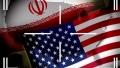 Washingtonul anunta noi restrictii privind neproliferarea la adresa Iranului si reinnoieste derogarile