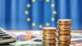 Raport OLAF. Romania, cele mai multe dosare de frauda cu fonduri europene in 2019