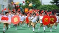 China va permite cuplurilor sa aiba trei copii, in loc de doi, dupa scaderea puternica a ratei natalitatii