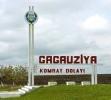DEMOCRAŢII DIN GĂGĂUZIA NU SUSŢIN ORGANIZAREA CONGRESULUI DEPUTAŢILOR DE TOATE NIVELURILE