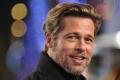 Motivul pentru care Brad Pitt a fost interzis in China timp de 20 de ani