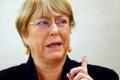 ONU cere respectarea statului de drept in timpul pandemiei