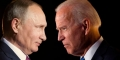 Moscova: Putin si Biden ar trebui sa discute despre controlul armelor la un posibil summit