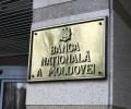 BNM A REVIZUIT IN SCADERE RATA ANUALA A INFLATIEI PENTRU ANUL 2016, LA 10,1 LA SUTA