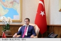 Turcia acuza SUA si Germania de un embargou nedeclarat in domeniul armamentului