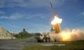 TURCIA INTENTIONEAZA SA ACHIZITIONEZE SISTEME DE RACHETE S-400 DIN RUSIA