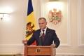 DISCURSUL PRESEDINTELUI R. MOLDOVA, IGOR DODON, LA CEREMONIA DE LANSARE A ANULUI FAMILIEI