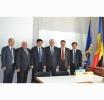 """PENTRU PRIMA DATĂ LA CHIŞINĂU A FOST PREZENTAT TÎRGUL """"CANTON FAIR"""", CEL MAI MARE DIN ASIA"""