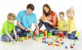 CE BARBATI DIN ZODIAC ISI DORESC O FAMILIE NUMEROASA?