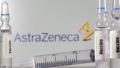 Spania a reluat vaccinarile cu AstraZeneca, in plina escaladare a contagierilor