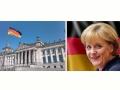 3 OCTOMBRIE – ZIUA UNITĂŢII GERMANE