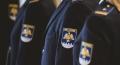 ANUNTUL INCREDIBIL FACUT DE SERVICIUL VAMAL AL REPUBLICII MOLDOVA