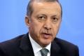 """Erdogan, acces de furie pe subiectul deprecierii lirei turcesti. """"Nu putem sa spunem decit la revedere"""""""